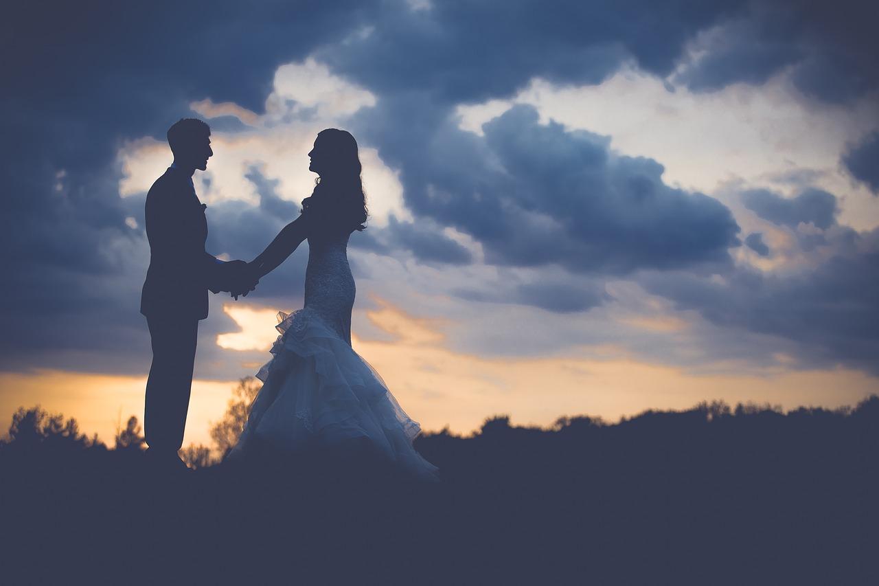 rachel keith wedding photos